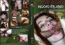 DVD_DV_003