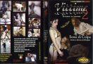 DVD_DV_004