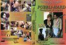 DVD_DV_008
