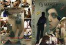 DVD_DV_013