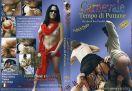 DVD_DV_017