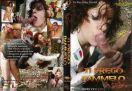 DVD_DV_023