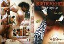 DVD_DV_028