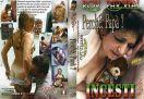 DVD_DV_039