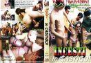 DVD_DV_046