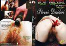 DVD_DV_051