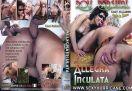 DVD_DV_061