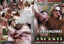 DVD_DV_062