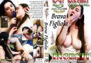 DVD_DV_070