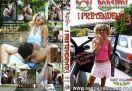 DVD_DV_075