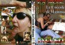 DVD_DV_082