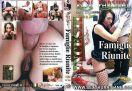 DVD_DV_094