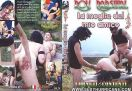 DVD_DV_111
