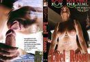 DVD_DV_120