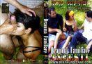 DVD_DV_155