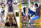 DVD_DV_166
