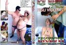 DVD_DV_168