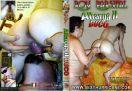 DVD_DV_173