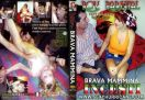 DVD_DV_179