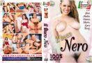 DVD_AD_021