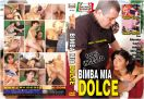 DVD_AD_026