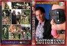 DVD_AD_028