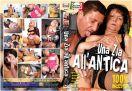 DVD_AD_063