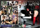 DVD_AD_072