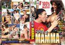 DVD_AD_098