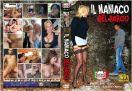 DVD_AD_102