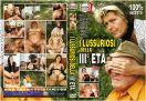 DVD_AD_106