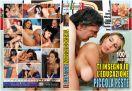 DVD_AD_141