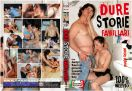 DVD_AD_144