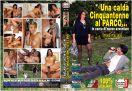 DVD_AD_145