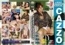 DVD_AD_148