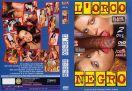 DVD_BPD_001