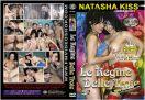 DVD_DIS_001