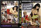 DVD_DIS_011
