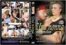 DVD_DIS_012