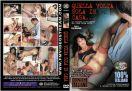 DVD_DIS_018
