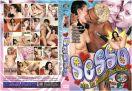 DVD_DIS_032