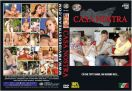 DVD_DIS_037