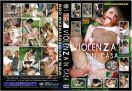 DVD_DIS_039