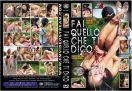 DVD_DIS_043