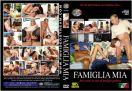 DVD_DIS_045