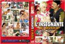 DVD_DIS_047