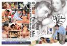 DVD_DIS_048