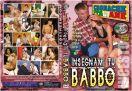 DVD_DIS_057