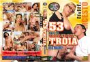 DVD_DIS_061