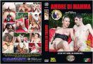 DVD_DIS_062